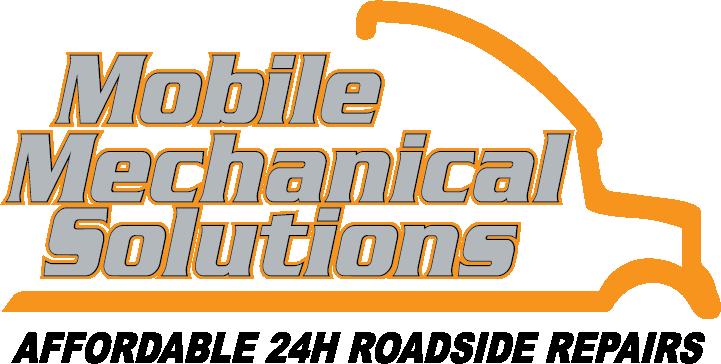 Emergency Road Side Service & Onsite Road Repair Proudly Serving Eastern Ontario & Western Quebec